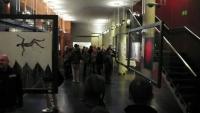 78_opus-otwarta-wystawa-2010-2.jpg